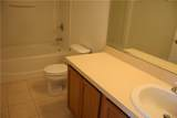 655 Kettering Road - Photo 27