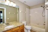3950 Southpointe Drive - Photo 13
