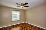 3950 Southpointe Drive - Photo 8