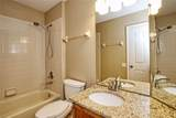 3950 Southpointe Drive - Photo 9