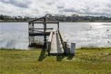 16632 Lake Smith Road - Photo 66