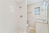 5511 Indian Hill Road - Photo 10