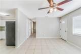 5511 Indian Hill Road - Photo 11