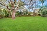 5511 Indian Hill Road - Photo 23