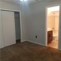 695 Youngstown Parkway - Photo 10