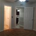 695 Youngstown Parkway - Photo 11