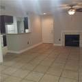 695 Youngstown Parkway - Photo 12
