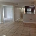 695 Youngstown Parkway - Photo 13