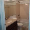 695 Youngstown Parkway - Photo 8