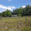 26346 County Road 44A - Photo 1