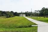 3321 Steeplechase Lane - Photo 1