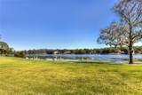 3555 Rice Lake Loop - Photo 87