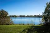 355 Lakepointe Drive - Photo 17