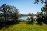 355 Lakepointe Drive - Photo 18