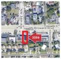 3359 Broward Boulevard - Photo 9