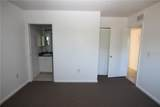 713 Wyman Court - Photo 16