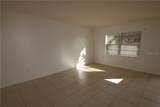 713 Wyman Court - Photo 6