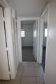 713 Wyman Court - Photo 9