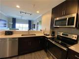 14501 Grove Resort Avenue - Photo 14