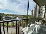 14501 Grove Resort Avenue - Photo 32