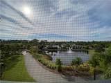 14501 Grove Resort Avenue - Photo 33