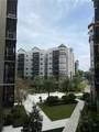 14501 Grove Resort Avenue - Photo 37