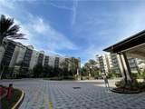 14501 Grove Resort Avenue - Photo 45