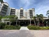 14501 Grove Resort Avenue - Photo 48