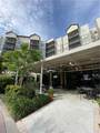14501 Grove Resort Avenue - Photo 49