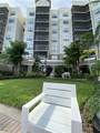 14501 Grove Resort Avenue - Photo 50