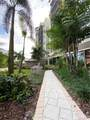 14501 Grove Resort Avenue - Photo 57