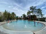 14501 Grove Resort Avenue - Photo 60