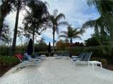 14501 Grove Resort Avenue - Photo 61