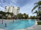 14501 Grove Resort Avenue - Photo 62