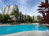 14501 Grove Resort Avenue - Photo 63