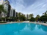 14501 Grove Resort Avenue - Photo 64
