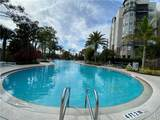 14501 Grove Resort Avenue - Photo 65
