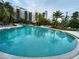 14501 Grove Resort Avenue - Photo 66