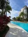 14501 Grove Resort Avenue - Photo 70