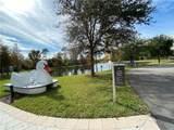 14501 Grove Resort Avenue - Photo 71