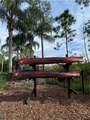 14501 Grove Resort Avenue - Photo 73