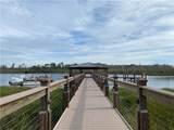 14501 Grove Resort Avenue - Photo 74