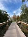 14501 Grove Resort Avenue - Photo 79