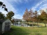 14501 Grove Resort Avenue - Photo 80