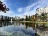 14501 Grove Resort Avenue - Photo 81