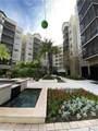 14501 Grove Resort Avenue - Photo 83