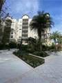 14501 Grove Resort Avenue - Photo 84