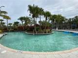14501 Grove Resort Avenue - Photo 86