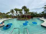 14501 Grove Resort Avenue - Photo 87