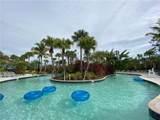 14501 Grove Resort Avenue - Photo 88